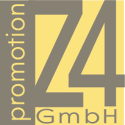 z4 Promotion GmbH